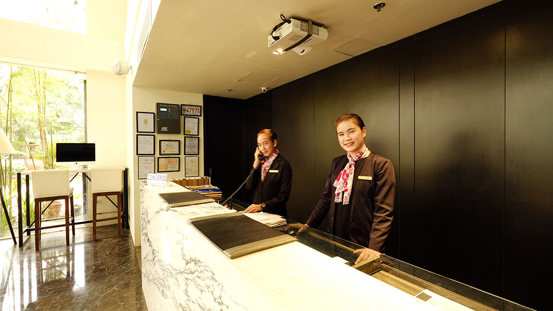 lobby-5
