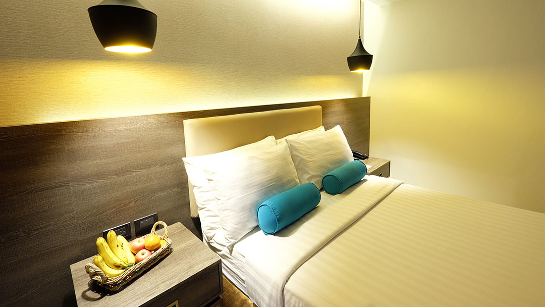 premier-room-3